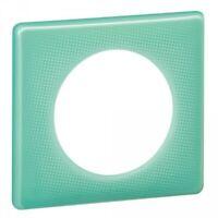 Interrupteur va et vient Céliane graphite 67001+67001+64900x2+80252