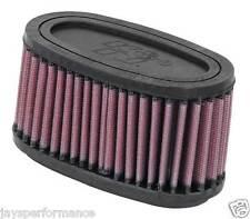 Kn air filter (HA-7504) Para Honda VT750 RS Shadow 2010 - 2013