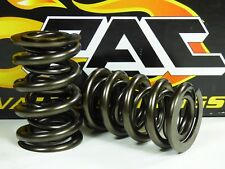 "PAC-1224 1200 Series Dual Drag Race Valve Springs 1.625"" OD .850"" Lift"