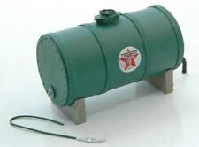 JL Innovative 774 x HO Custom 2,000 Gallon Fuel Tank Kit Texaco