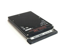 Integral Viper 340 340MB PCMCIA Hard Drive 8340PA