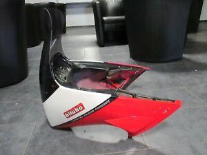 Armatur Cockpit komplett mit Verkleidung für Yamaha FJ 1100