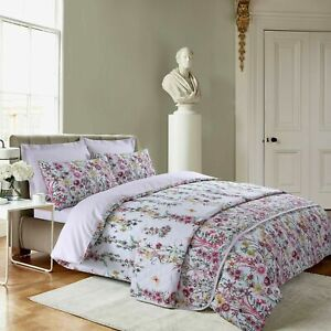 Valentine's Love Gift Rosa Bedspread with Pillow Case Quilt Cover Quilted Set