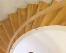 Kara MANICO TRASPARENTE Anti-slip STRISCE 15 Stk 80cm x 3cm larghezza turno
