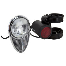 Reelight Light Set Light Reelight Ft Sl620 Power Backup