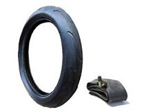 Phil and Teds Vibe Tyre and Tube 300 x 55 (Posted Free 1st Class)