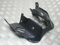 Triumph Tiger 1200 Explorer 2012 Front Headstock Infill Panel 482