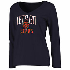 Fanatics Chicago Bears Sports Fan Apparel   Souvenirs  24f56c83e