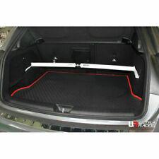 Rear Strut Bar Ultra Racing Brace For Mercedes Benz A45 W176 GLA CLA 45 200 250
