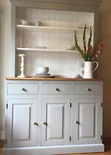 Oak Dining Room Less than 30 cm Width Cabinets & Cupboards