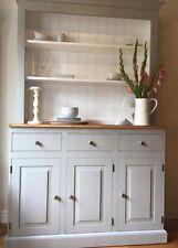 Less than 60cm High Oak Farmhouse Cabinets & Cupboards