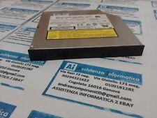 PAKARD BELL MIT-CA102  Lettore DVD/RW