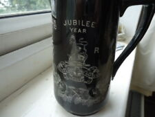 Victoria Jubilee 1887 Jug