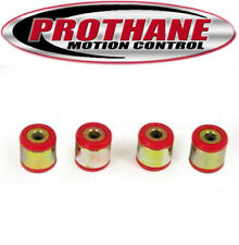 Prothane 8-309 88-00 Honda Civic Acura Integra Rear Compensator Arm Bushing Kit