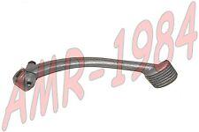 PALANCA ARRANQUE VESPA PK50/125 - PK50S - PK125S - P125S - P125S 6140