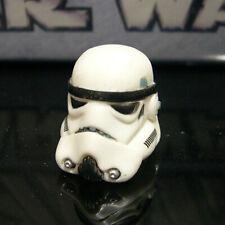 STAR WARS Saga STORMTROOPER helmet