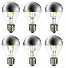 Lampadine LED SYLVANIA E27 per l'illuminazione da interno