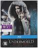 Underworld Blood Wars (Steelbook) (Special Edition) - BLU-RAY NUOVO