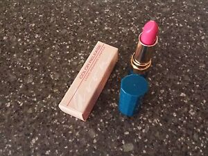 Avon Color Release Long Wearing Lipstick in Unbelievable Violet 0.13 oz - NOS
