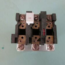 Westinghouse BA13JP Thermal Overload Relay