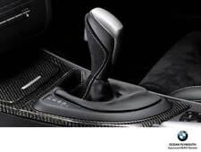 Genuine BMW Performance Sport Gear Shift Knob, Auto 1/3 Series 25162153758
