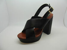 Evening Shoes Synthetic NEXT for Women