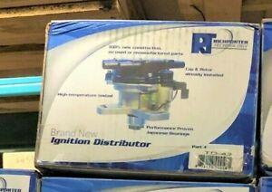 New Richporter technology distributor TD42 for Honda Civic
