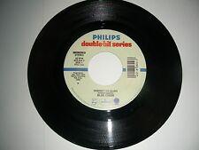 Blue Cheer - Summertime Blues  /Just A Little Bit Better  Philips NM 1968