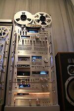 LEGEND! Pioneer Blue Line SPEC Rack,RT909,CTF900,CTF650,SG9800,SA9800,RG2,TX9800