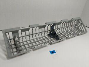 OEM Frigidaire Dishwasher Utility Tray - Silverware Basket 154488802