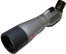 Leica Televid APO 77 Spotting scope / Telescope + 20-60x zoom eyepiece