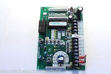 LiftMaster Commercial Garage Door Opener L3 Logic Control Board, K001A5729