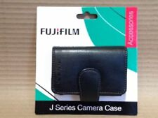 Fuji Compact Camera Compact Cases/Pouches