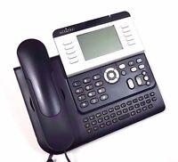 Alcatel 4039 - Octophon Open 151 T-Octophon Open 151  System Telefon Top!