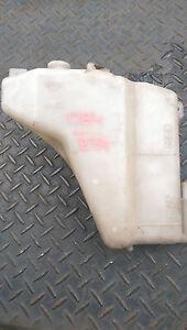 R34 NISSAN SKYLINE  96'-01' USED RADIATOR OVERFLOW BOTLE  #1784