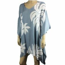 Rayon Summer/Beach Hand-wash Only Tops & Blouses for Women