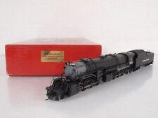 NIB - Proto 2000 No.23342 Union Pacific #3671 USRA 2-8-8-2 Locomotive & Tender