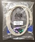 Raritan KVM Cable 1,8 meters for PS/2 keyboard, PS/2 mouse and VGA *NEW*