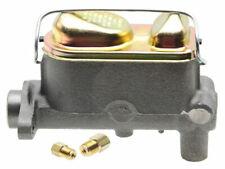 Brake Master Cylinder For 1967-1971 Lincoln Continental 1968 1969 1970 F362TK
