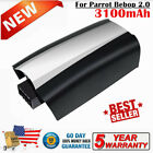 US 3100mAh 11.1V Lipo Battery Replacement For Parrot Bebop 2 Drone Quadcopter tz