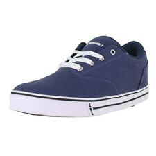 Heelys Mens Launch 770159M Navy Mens US Size 9, UK 8