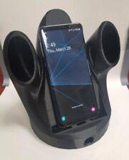 Acoustic Smart Sound Amplifier Phone Stand Audio Dock Portable Speaker