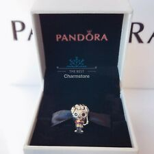 New Authentic PANDORA Sterling Silver Harry Potter Charm 798626CO1 Without Box
