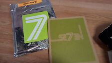 SE7EN - Enter, Code #7 (Photobook+Music Video CD) K-POP YG Entertainment