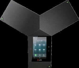 Polycom RealPresence Trio 8800  (2200-66070-001) New in sealed box