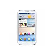 Huawei Handy mit 4GB ohne Vertrag