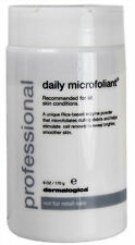 Dermalogica Daily Microfoliant 170g(6oz) Professional Size Brand New