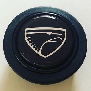 DSM Diamond Star Motors Eagle Talon TSi Logo Horn Button New