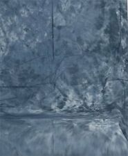 ancier Studio Muslin backdrop Muslin Background 6'x9'ft By Fancier Studio W106