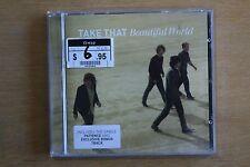 Take That  – Beautiful World      (C306)
